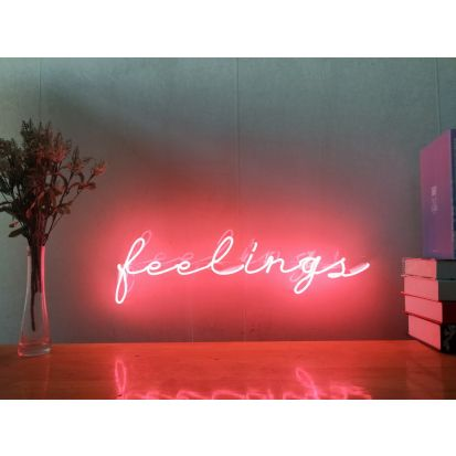 New Always Neon Sign For Bedroom Wall Home Decor Artwork With Dimmable Dimmer