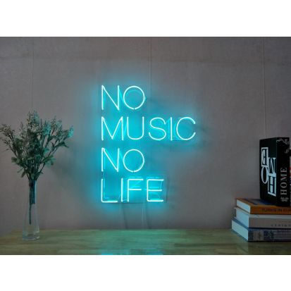 New Stay Awhile Neon Sign For Bedroom Wall Home Decor Artwork Light With Dimmer